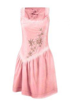Joe Browns Kleid Rose Neu Gr.38 in Kleidung & Accessoires, Damenmode, Kleider | eBay!