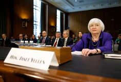 Fed on course to raise interest rates at an upcoming meeting