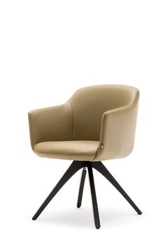Rolf Benz 640 Dining Chair.