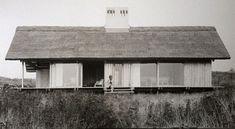 Image result for krupinska hus