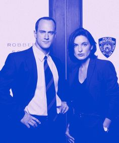 Law And Order SVU Episodes Based On True Stories List