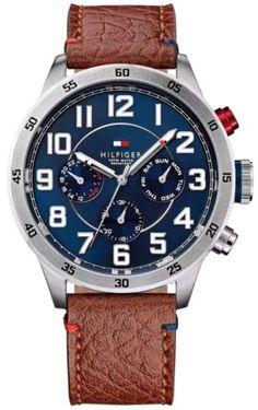 Ebay Herrenuhren Tommy Hilfiger Herren Armbanduhr Leder: EUR 100,00 Angebotsende: Donnerstag Nov-2-2017 17:37:17 CET…%#Quickberater%