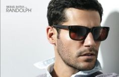Sunglasses for man 2013 - Fashion Today