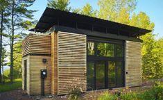 Resultados da Pesquisa de imagens do Google para http://www.ecodesenvolvimento.org/posts/2011/marco/casa-sustentavel-tem-design-parecido-com/images/casa.jpg