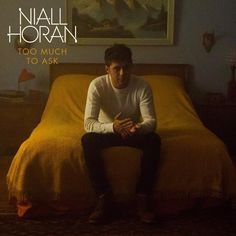 """niallhoran ig: my new single and one of my favorites on the album """" Too Much to Ask """" is out at midnight EST . It's a very special song to me and I hope you like it 15/9/17"""