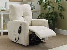 Cypress Recliner chair - If you lean toward a more contemporary aesthetic, you'll love our Cypress Collection. With their sleek, streamlined styling, the chairs in the Cypress Collection are the very definition of modern sophistication and elegance. Recliner Chairs, Oak Tree, Contemporary, Modern, Elegant, Furniture, Collection, Home Decor, Style