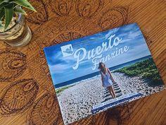 New day - new magazine cover..with my pic  Finally got the hard copy thank you @puertofanzine great work . . #LifeIsBeautiful #Magazine #cover #Photooftheday #AlexKrotkov #PuertoEscondido #Oaxaca #Mexico