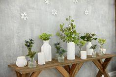 Innspirasjon fra Hubsch- www.husetisvingen.no