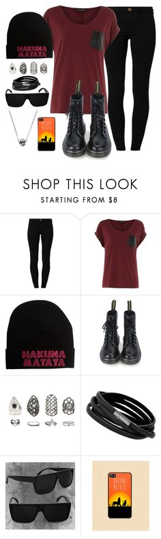 """""""Titanfall!!!"""" by rocketsheep ❤ liked on Polyvore featuring River Island, Dorothy Perkins, Wet Seal, Relic, Wallis, Givenchy, hakunamatata, thelionking and titanfall"""