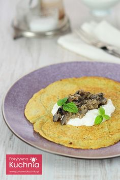 #przepis na sos grzybowy krok po kroku  http://pozytywnakuchnia.pl/sos-grzybowy/  #kuchnia #grzyby