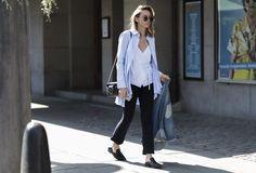 Robyn Kotze  #streetstyle #fashion #streetfashion #street #mode #moda #stockholm #lifestyle #woman #stylish #stylisy #fashionable #fashionweek #shoes #bag #blogger #fashionblogger #bloggers