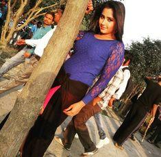 Kajal Raghwani Hot Photo Wallpaper Pictures, Pictures Images, Hd Photos, Beautiful Girl Indian, Beautiful Indian Actress, Salman Khan Photo, Bhojpuri Actress, Latest Images, Heroines