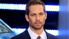 "Paul Walker, a star of the ""Fast & Furious"" movie franchise, died Saturday, November 30, in a car crash, according to his official Facebook ..."