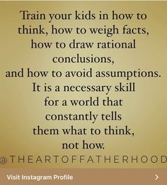 Conscious Parenting, Mindful Parenting, Parenting Quotes, Kids And Parenting, Favorite Quotes, Best Quotes, Life Quotes, Life Advice, Wise Words