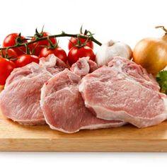 Best Crockpot Pork Chops http://www.mydailymoment.com/recipes/best_crockpot_pork_chops.php