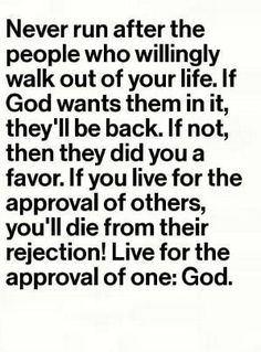 what god has instore for those who love him