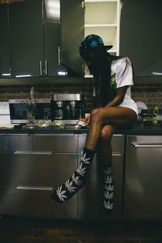 Huf Socks available at staxxsondeck.com $12 + FREE Shipping! #staxxsondeck #streetwear #hufsocks #weedsocks #fashion #style #stylish #love #instalike #bestoftheday #Latina #huf #me #cute #photooftheday #beauty #beautiful #instagood #nice #instafashion #pretty #girly #girl #girls #eyes #model #styles #outfit #purse