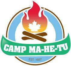 My beloved sleep away camp!!!    www.mahetu.org