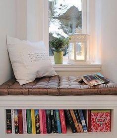 #nycsmallspaces #smallspaces #NYC #newyorkcity #bkbrooklyn #tiny #tinyliving #HGTV #mirror #smallhomes #home #wardrobe #ikea #ikeahacks #pinterest #pinterestideas #tinyapt #400sqft #redecorating #tinyapartments #smallliving #creativespaces #organize #organized #decor #homedecor #nycliving #homedecorating #clothes #clothing