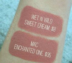 mac makeup outlet wholesale only $1.9 now,repin and get it immediately.: