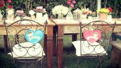 Wedding  Lifestyle