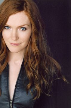 Women of Mad Men: Darby Stanchfield (Helen) - http://redskyeworld.tumblr.com/post/19932429224/women-of-mad-men-darby-stanchfield-helen