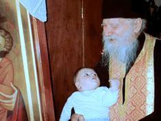Christian Church, Christian Faith, Orthodox Christianity, Communion, Jesus Christ, Saints, Religion, Children, Painting
