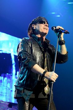 Scorpions Live, Best Rock, Jon Snow, Rock And Roll, Singers, Game Of Thrones Characters, Concert, Fictional Characters, Jhon Snow