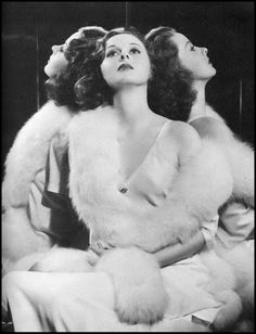 Love Those Classic Movies!!!: In Pictures: Susan Hayward