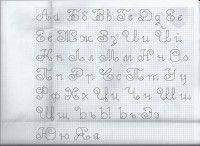 "Gallery.ru / Ganhik - Альбом ""***"" Word Search, Diagram, Math, Words, Mathematics, Math Resources, Early Math, Horses"