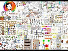 C'est bientôt la fin de l'OFFRE DE LANCEMENT :  ArtisKit OPTION COULEUR  Si vous n'avez pas « encore » ArtisKit !Rejoignez la communauté de partage ArtisKit et bénéficiez de cette formidable ressource !  https://www.urbansoft.fr/ Dépêchez-vous!