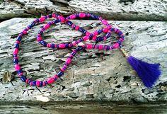 necklace Bracelets, Jewelry, Fashion, Bangle Bracelets, Jewellery Making, Jewlery, Jewelery, Fashion Styles, Jewerly