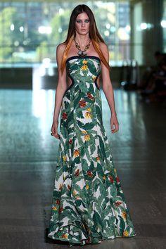 Lisa Ho - designer Australia