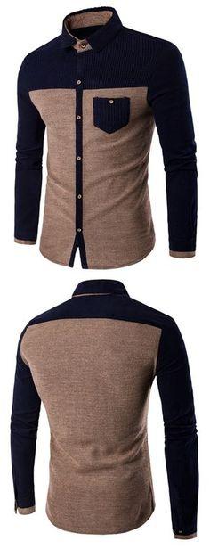Mempire Sweat /à Capuche Homme Overwatch Genji Inspir/é Hoodie Veste Zipper Pullover Sweatshirt Drawstring