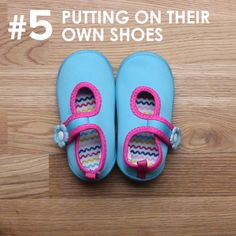 11 Dollar-Store Parenting Hacks #kids #parenting #toys #organize #clean #hacks