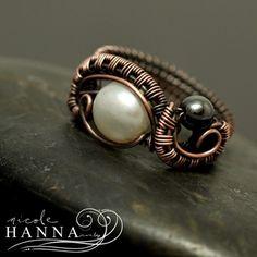 Lisa Barth's tutorial | JewelryLessons.com