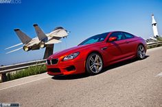 BMW M6 Coupe - Photo Gallery - http://www.bmwblog.com/2014/03/17/bmw-m6-coupe-photo-gallery/