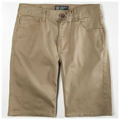 #LRG                      #ApparelBottoms           #Core #Collection #Mens #Twill #Shorts              LRG Core Collection Mens Twill Shorts                                         http://www.seapai.com/product.aspx?PID=7900578