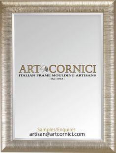 authentic artistic italian craftsmanship since  supplying mainly : mirror frames art