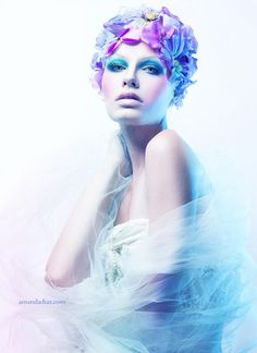Fashion Photography by Amanda Diaz-7