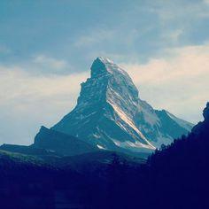 スイスといえばアルプス現地で暮らした私のベストマウンテン(Moe Tsukamoto)