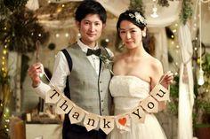 Photography: banquet plus studio tTbanquet #前撮り #大阪 #ttbanquet #prewedding