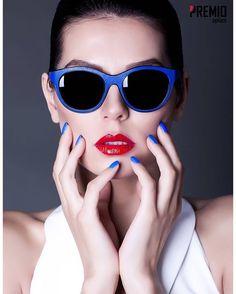 3ba6eee460e4 Эксклюзивные солнцезащитные очки из натуральной кожи - Giorgio Armani в  нашем салоне.