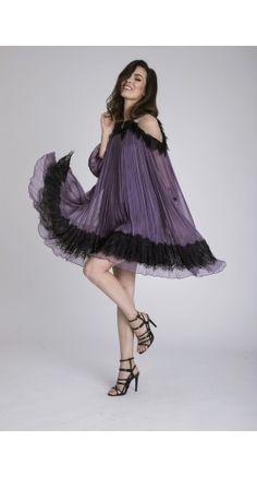 Rochie Lolita