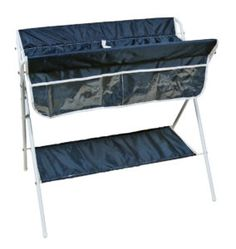 Portable Changing Table For Adults With Disabilities