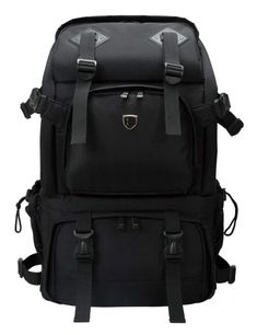 Bagsmart Travel Camera Backpack Anti-Theft Professional Gear Backpack For Slr/Dslr Camera Camera Sling Bag, Dslr Camera Bag, Camera Gear, Dslr Cameras, Sling Bags, Video Camera, Waterproof Camera Backpack, Best Camera Backpack, Laptop Photography