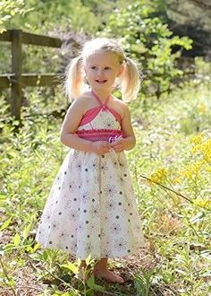 4e5fcdae1 21 Best Girls hand smocked paisley print dresses images   Toddler ...