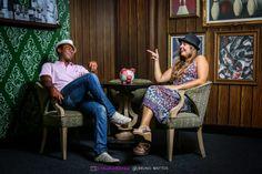ensaio casal no Palácio Quitandinha