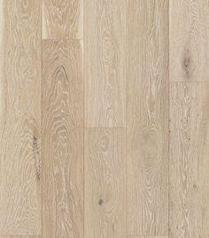 Grissini Grande Oak | Barlinek