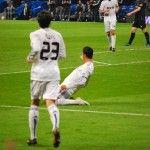 Champions League 2013/14: apre coi botti la stagione europea